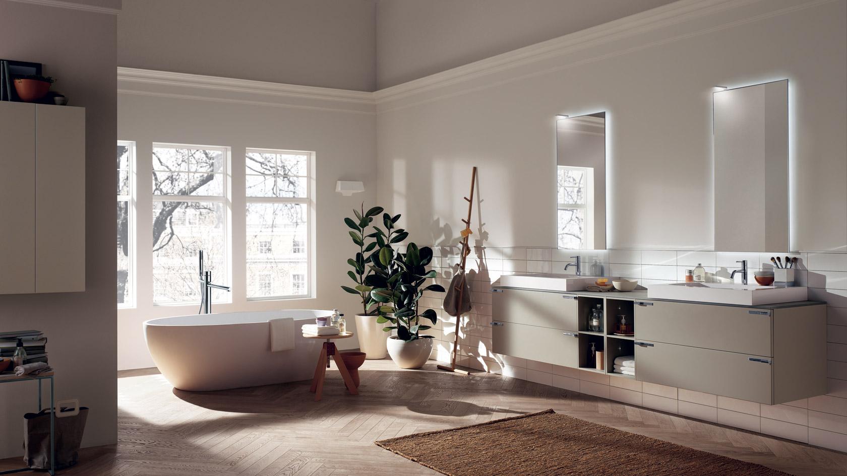 Bagni classici moderni arredamento bagno classico moderno mobile