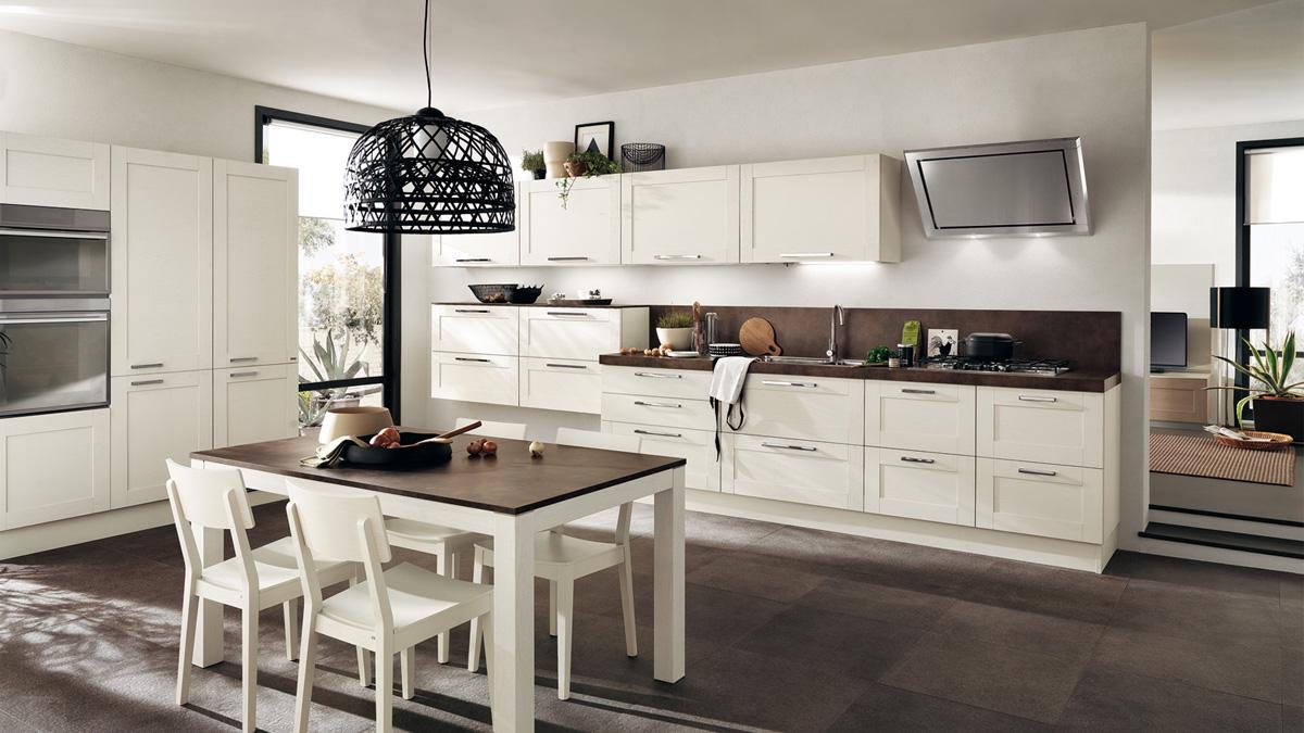 Cucine Moderne Per Ambienti Piccoli.Arredamento Per Piccoli Ambienti Arredamento Bagni Piccoli Anziano