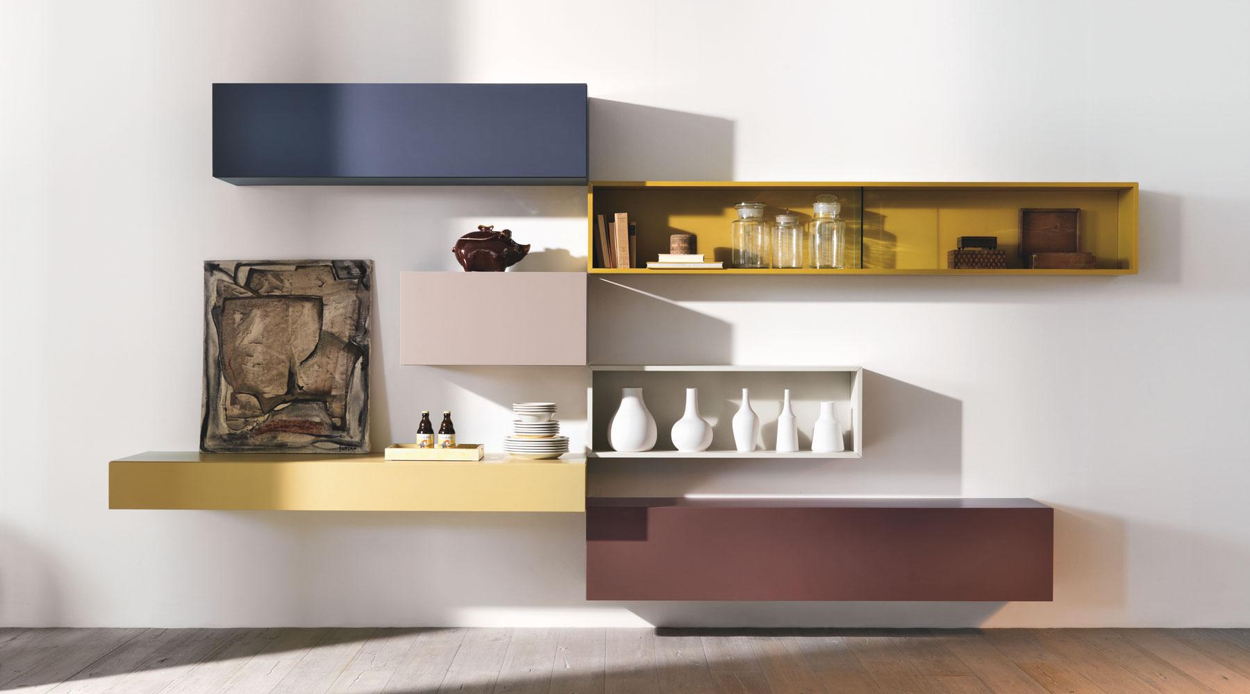 Arredamenti iacobellis laterza mobili moderni e for Listino prezzi lago arredamenti